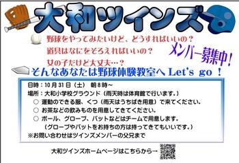 チラシ見本2.jpg