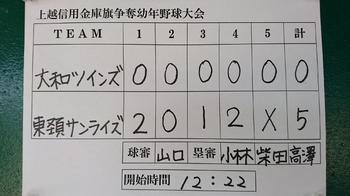 H28.7.23信金旗vs東頸 (640x360).jpg