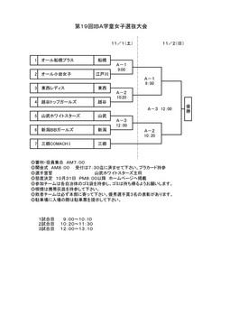 第19回学童女子選抜大会.jpg